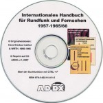 Internationales Handbuch